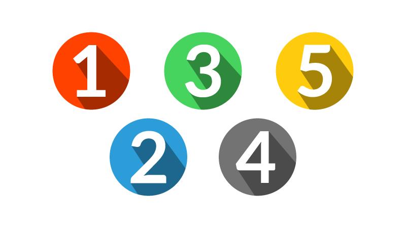 Fem effektivitetshack för din kommunikation