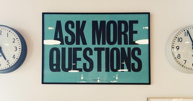9 vanliga frågor och svar om Skype for Business-telefoni