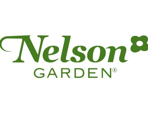 Case Study: Nelson Garden