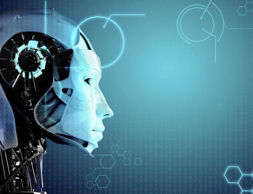 Microsoft Teams blir ännu mer intelligent med AI-bot från Cellip