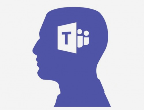 Now available: telephony to Microsoft Teams