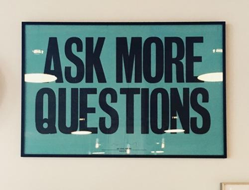 8 vanliga frågor & svar om Microsoft Teams-telefoni