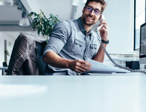 Telefoni i Teams – vad är det och hur fungerar det?