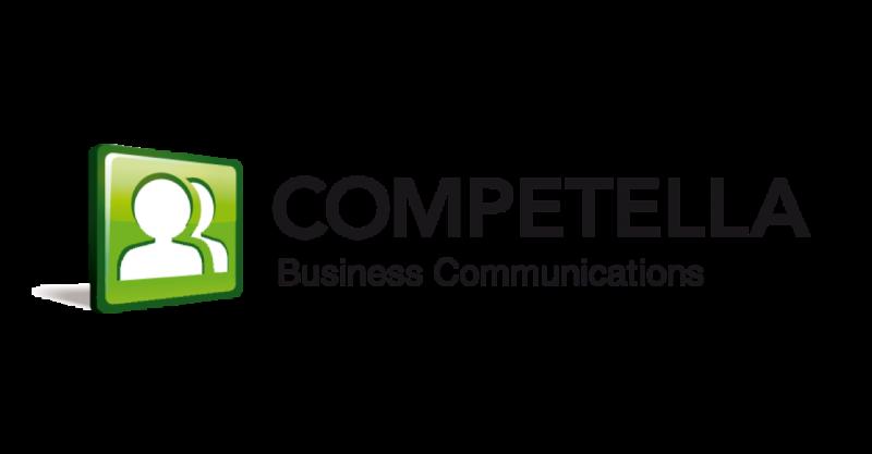 Competella flyttar telefoni till Microsoft Teams