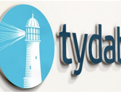 Tydab byter från Skype till Microsoft Teams telefoni tidigare än planerat