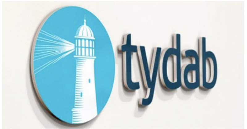 Tydab från Skype till Microsoft Teams
