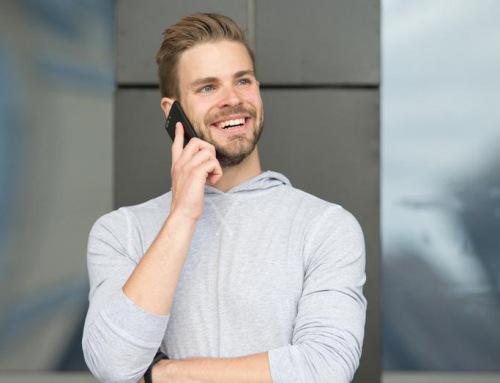 Fem funktioner i mobila Teams som förenklar din vardag