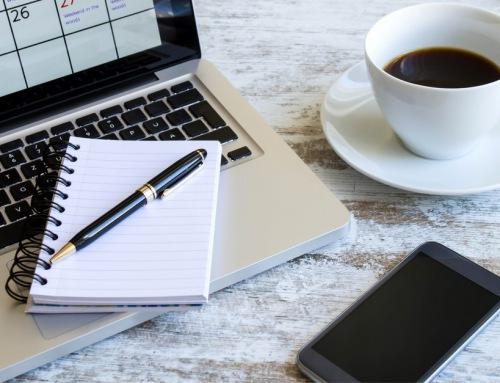 Användartips och nyheter i Microsoft Teams