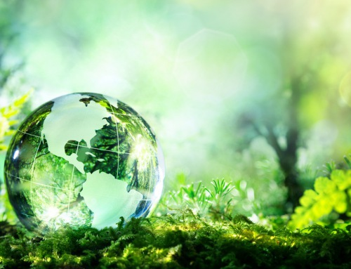 Med Teams kan kommuner göra mer med mindre – spara tid, pengar och miljö