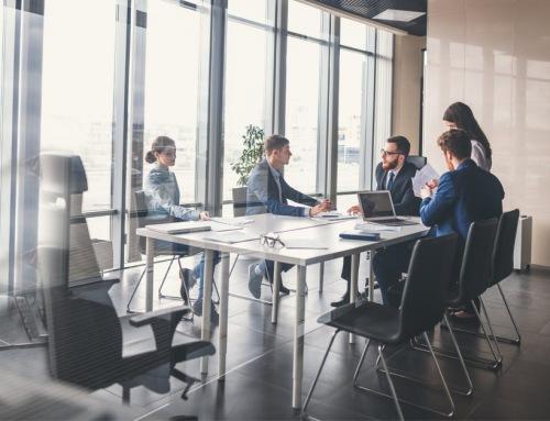 Digital krisförberedelse stärker ledningens arbete
