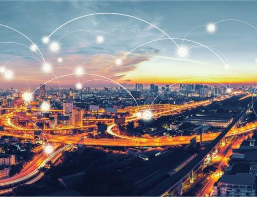 NYHET: Teamstelefoni nu även för mindre företag