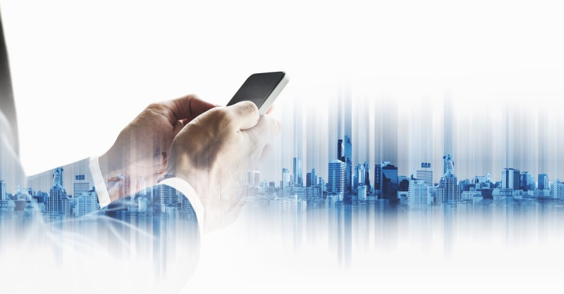 One Step Beyond adds telephony to Teams