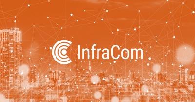 InfraCom Communications